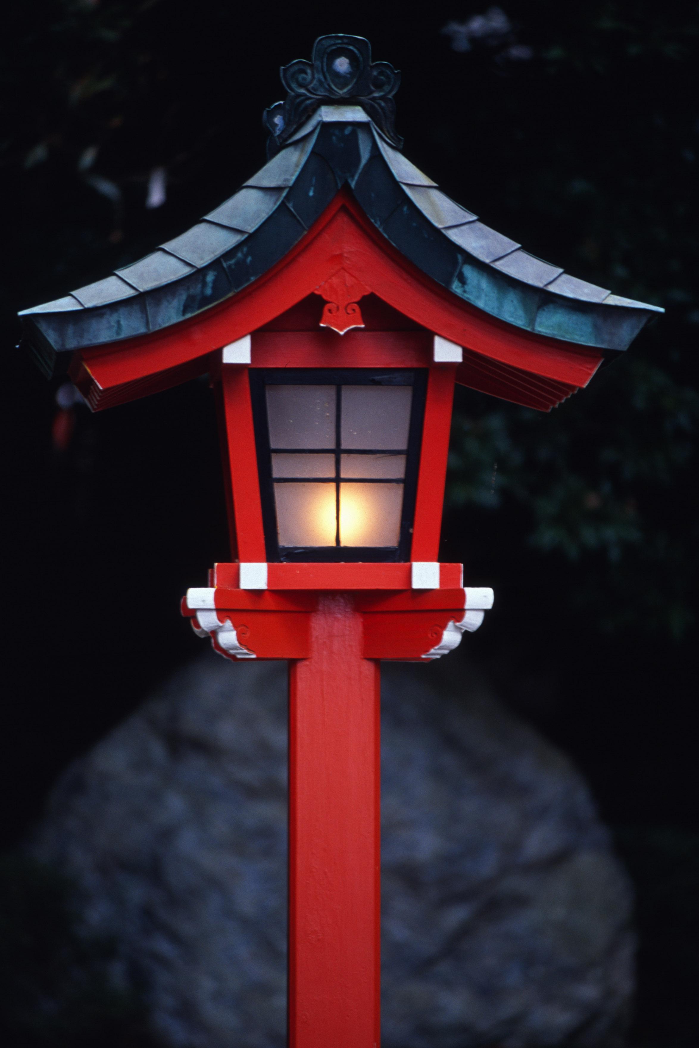 ... Japanese Lantern Plans Plans DIY Free Download swing bench design