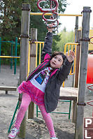 Nara On Next Swing