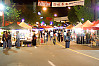 Downtown Night Market
