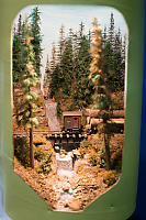 Far Tube Model Railroad